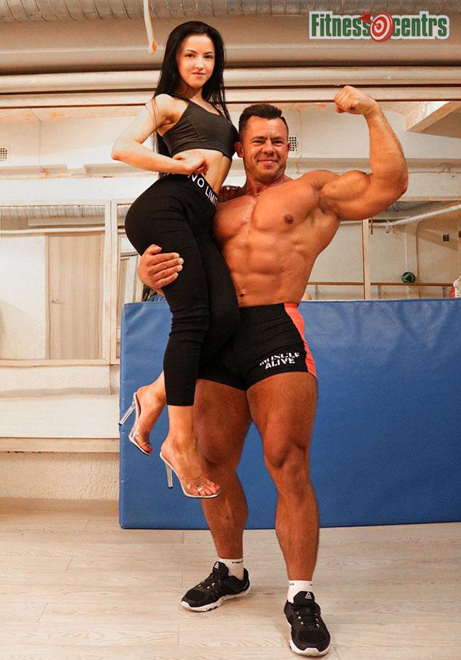 http://img.fitnes.lv/2/bodybuilding_628392_3339.jpg