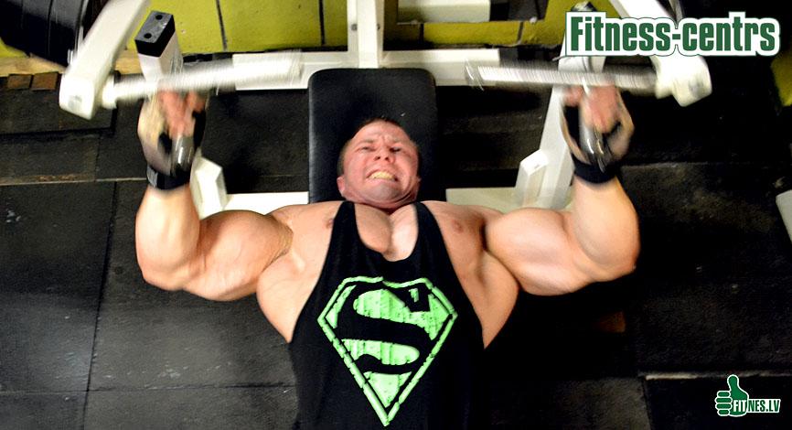 http://img.fitnes.lv/2/bodybuilding_63_0024.jpg