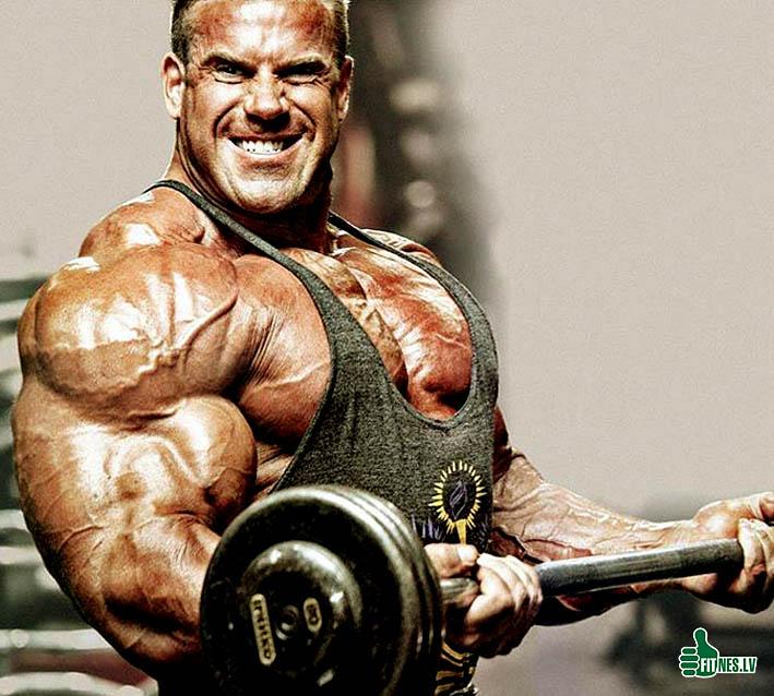 http://img.fitnes.lv/2/bodybuilding_665476.jpg