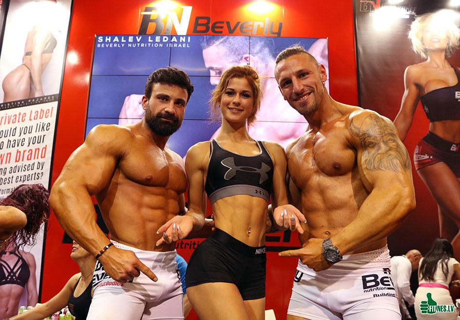 http://img.fitnes.lv/2/bodybuilding_66567_6513.jpg