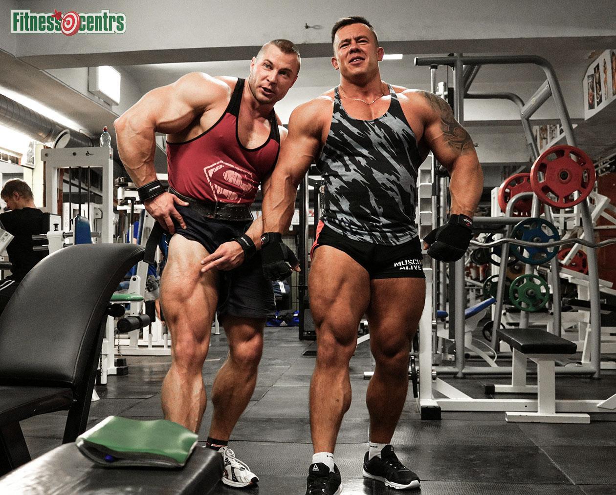 http://img.fitnes.lv/2/bodybuilding_672452_27826_4865.jpg