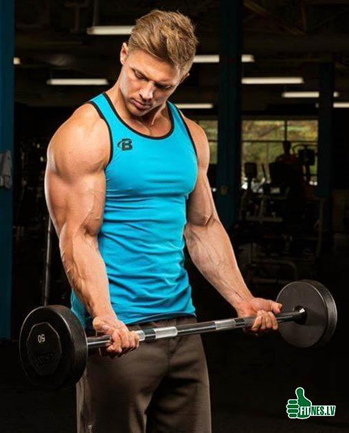http://img.fitnes.lv/2/bodybuilding_6743851.jpg