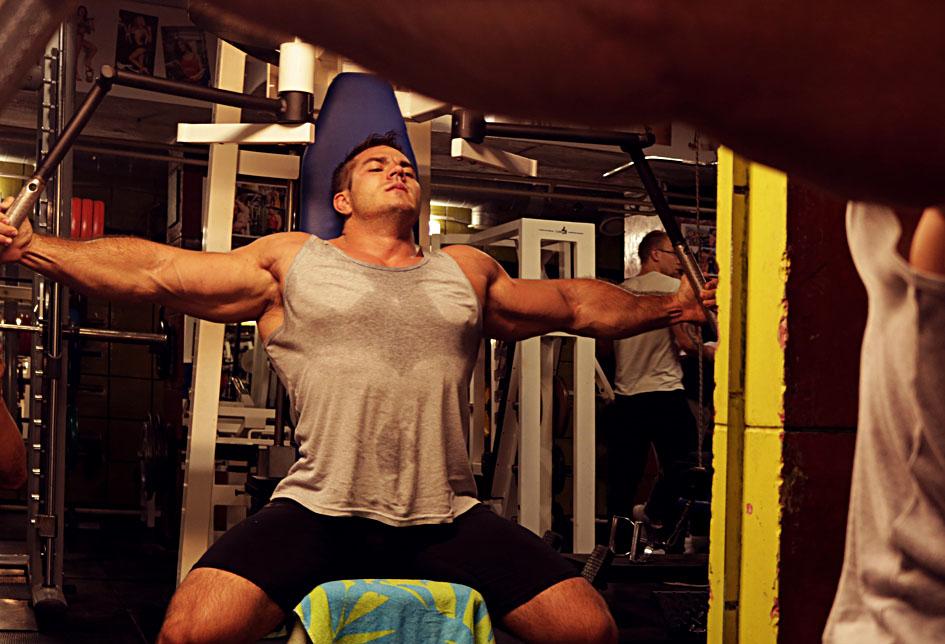 http://img.fitnes.lv/2/bodybuilding_677654_4965.jpg