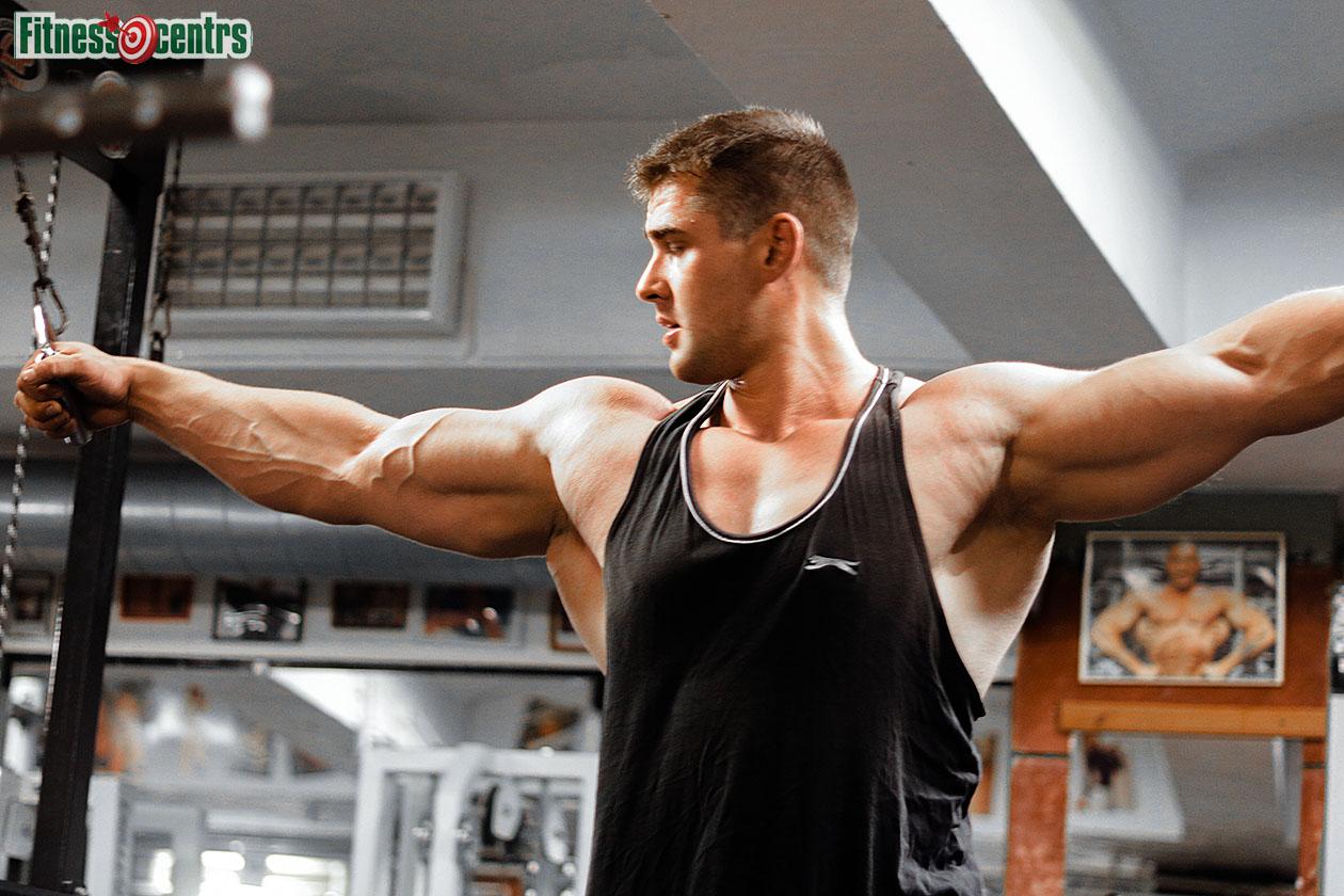 http://img.fitnes.lv/2/bodybuilding_67829192_1658.jpg