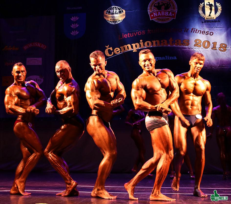 http://img.fitnes.lv/2/bodybuilding_7276_1777.jpg