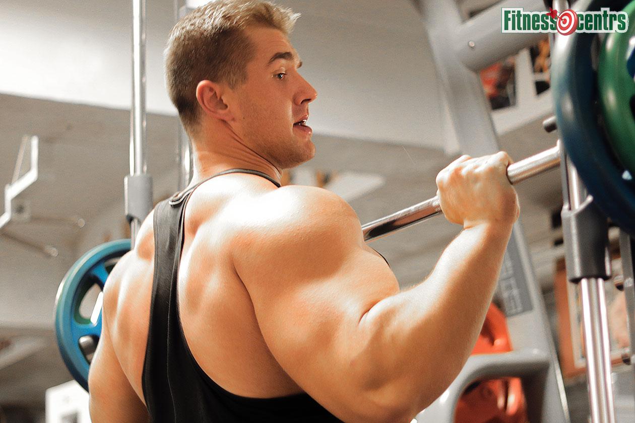 http://img.fitnes.lv/2/bodybuilding_7278181_1707.jpg