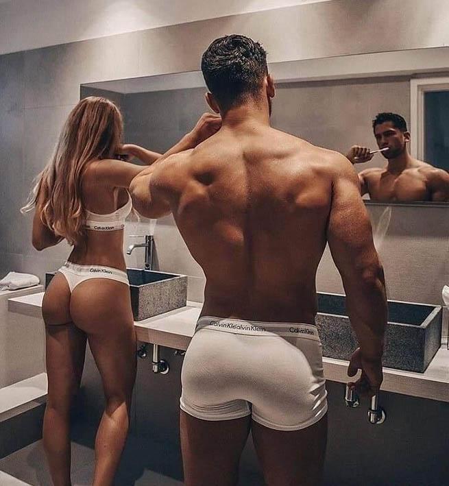 http://img.fitnes.lv/2/bodybuilding_72828387763.jpg