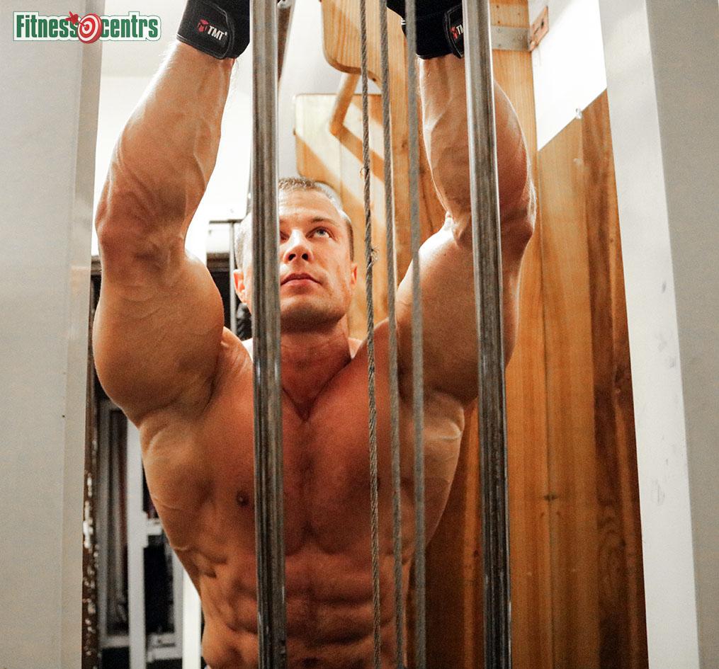 http://img.fitnes.lv/2/bodybuilding_7292644_7144.jpg