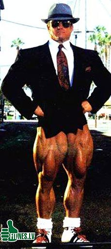 http://img.fitnes.lv/2/bodybuilding_72937528.jpg
