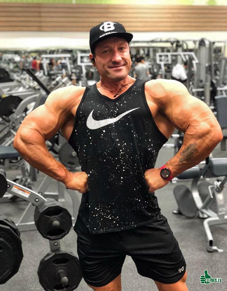 http://img.fitnes.lv/2/bodybuilding_729376634.jpg