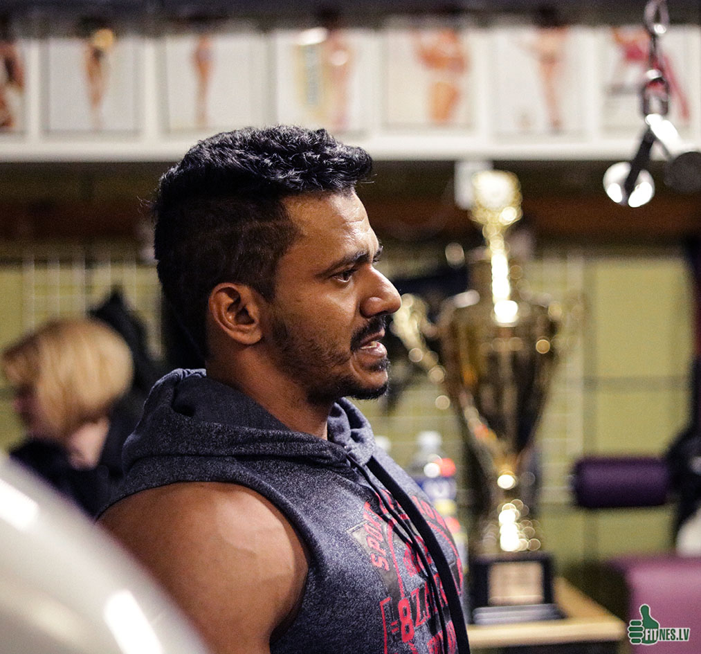 http://img.fitnes.lv/2/bodybuilding_733_3253.jpg