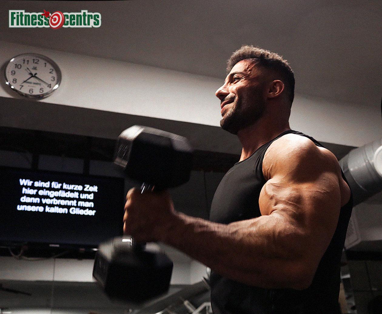 http://img.fitnes.lv/2/bodybuilding_7383939_2200.jpg