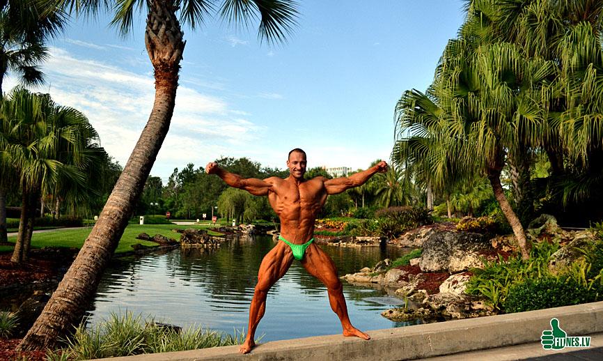 http://img.fitnes.lv/2/bodybuilding_7384_0013.jpg