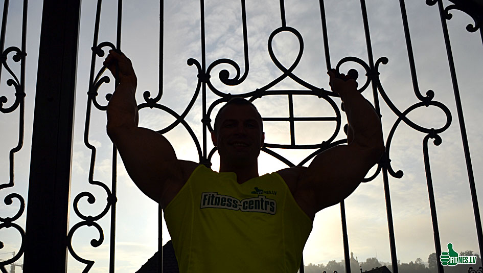http://img.fitnes.lv/2/bodybuilding_7398_0272.jpg