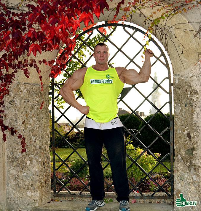 http://img.fitnes.lv/2/bodybuilding_749_0278.jpg