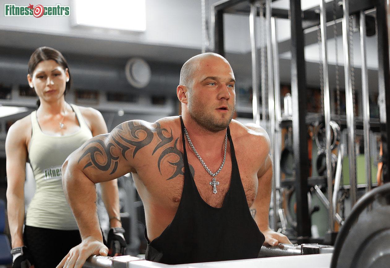 http://img.fitnes.lv/2/bodybuilding_77281_1242.jpg