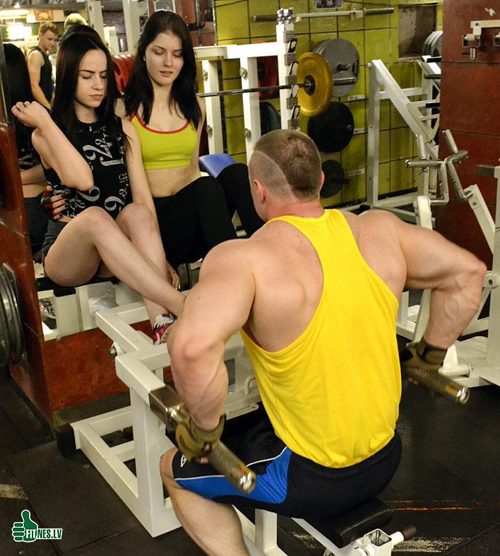 http://img.fitnes.lv/2/bodybuilding_78390_0214.jpg
