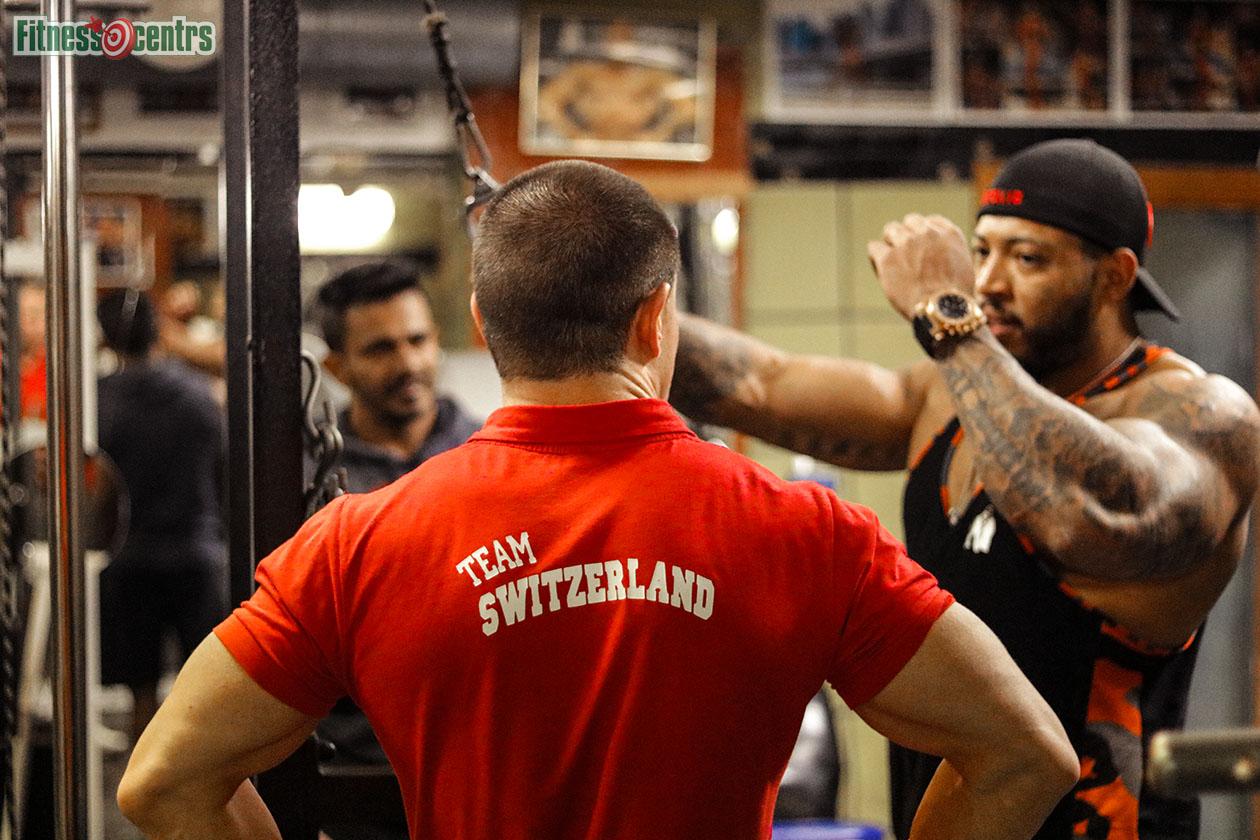 http://img.fitnes.lv/2/bodybuilding_7844_3270.jpg