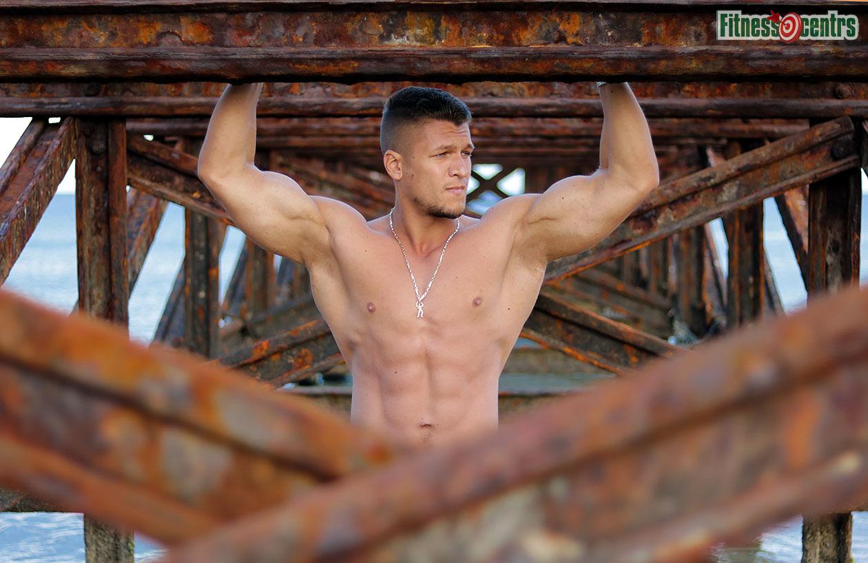 http://img.fitnes.lv/2/bodybuilding_789292_2028.jpg