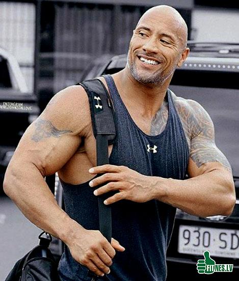 http://img.fitnes.lv/2/bodybuilding_7905842742.jpg