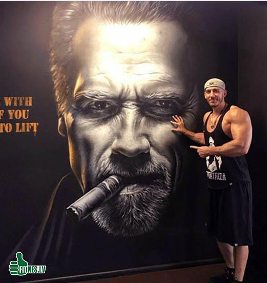 http://img.fitnes.lv/2/bodybuilding_804878234.jpg