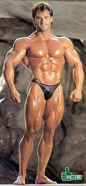 http://img.fitnes.lv/2/bodybuilding_8094.jpg