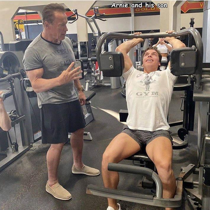 http://img.fitnes.lv/2/bodybuilding_817165231996.jpg