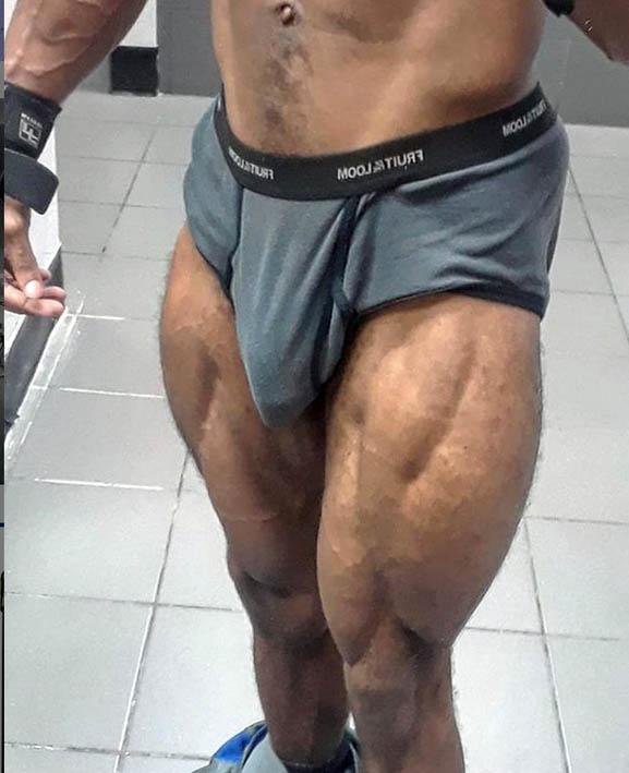 http://img.fitnes.lv/2/bodybuilding_8209839752.jpg