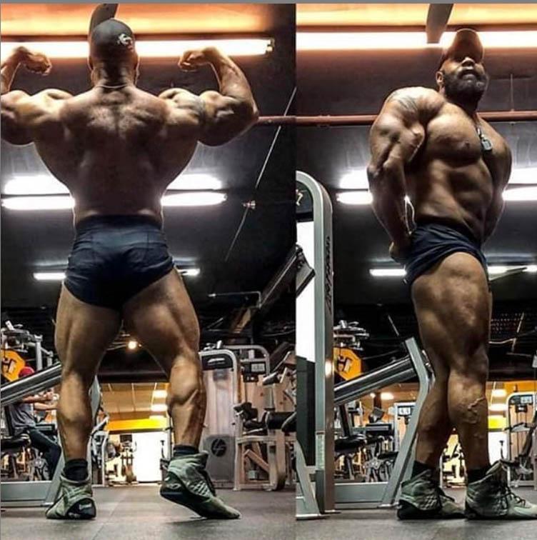 http://img.fitnes.lv/2/bodybuilding_822223894853.jpg