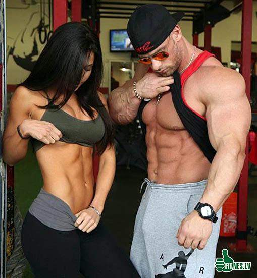 http://img.fitnes.lv/2/bodybuilding_8237393363.jpg