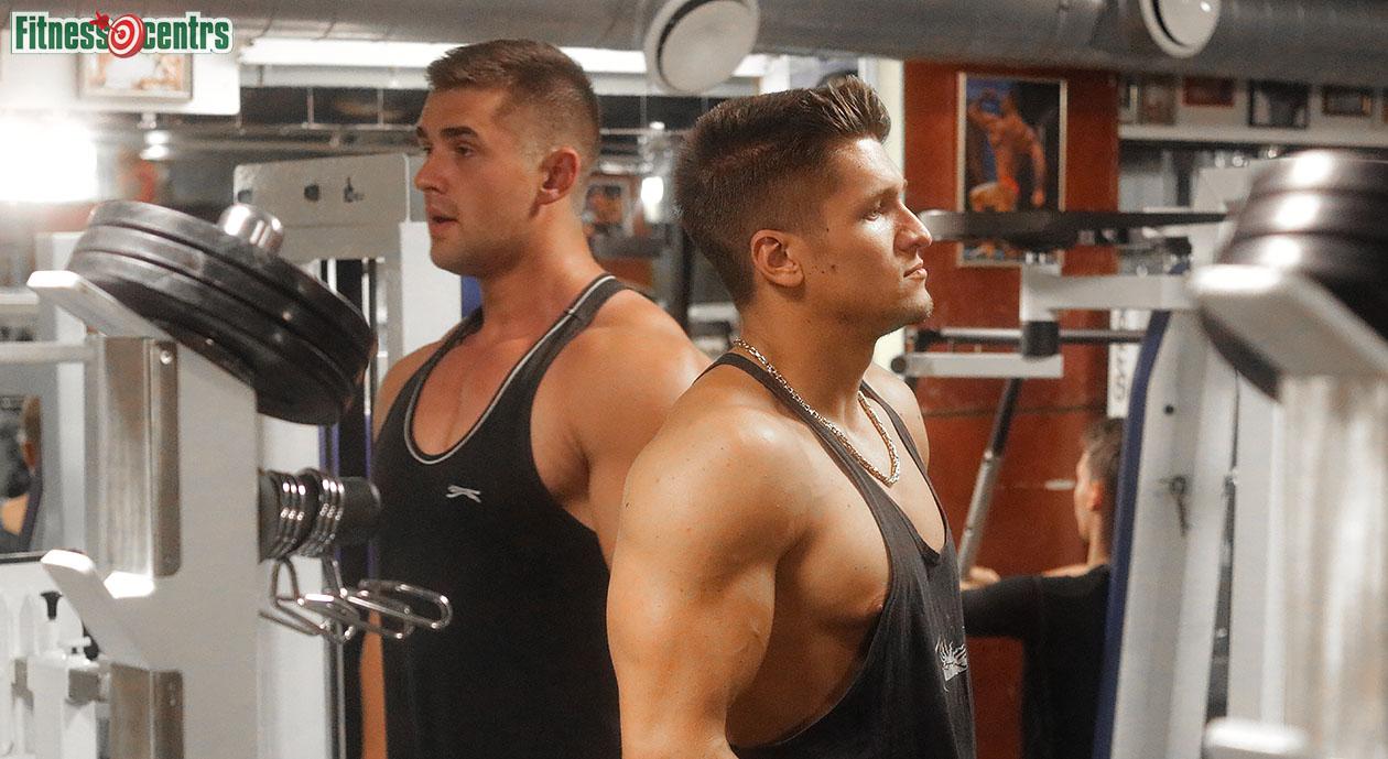 http://img.fitnes.lv/2/bodybuilding_823929034_0935.jpg