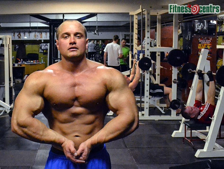 http://img.fitnes.lv/2/bodybuilding_82823.jpg