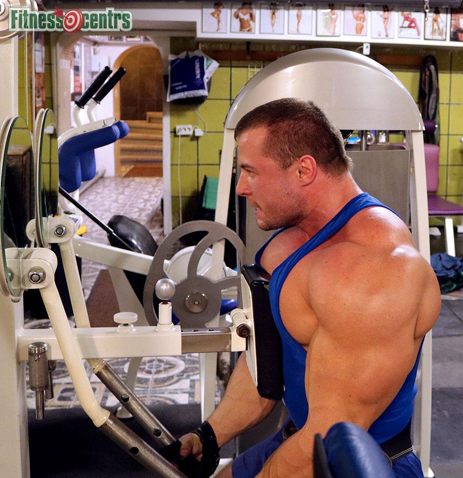 http://img.fitnes.lv/2/bodybuilding_828373_4737.jpg