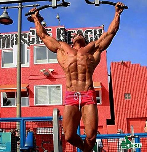 http://img.fitnes.lv/2/bodybuilding_8283943746.jpg
