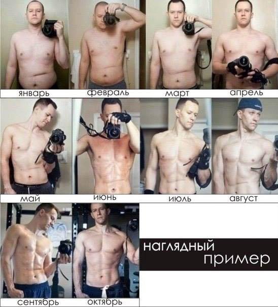 http://img.fitnes.lv/2/bodybuilding_82926184.jpg