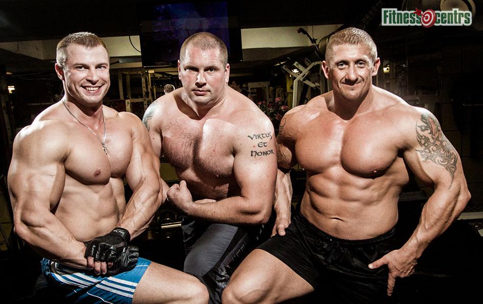 http://img.fitnes.lv/2/bodybuilding_82926517734.jpg