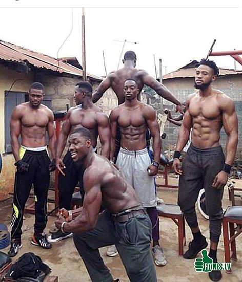 http://img.fitnes.lv/2/bodybuilding_8293993.jpg