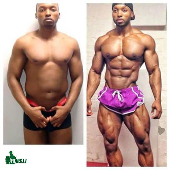 http://img.fitnes.lv/2/bodybuilding_829771673.jpg