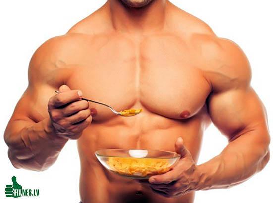 http://img.fitnes.lv/2/bodybuilding_83004844.jpg