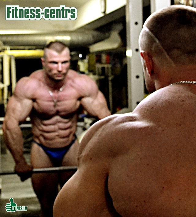 http://img.fitnes.lv/2/bodybuilding_8374_0111.jpg