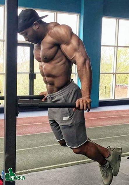 http://img.fitnes.lv/2/bodybuilding_83937682.jpg