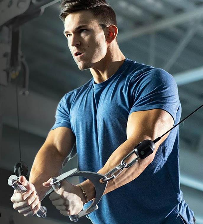 http://img.fitnes.lv/2/bodybuilding_839484552.jpg