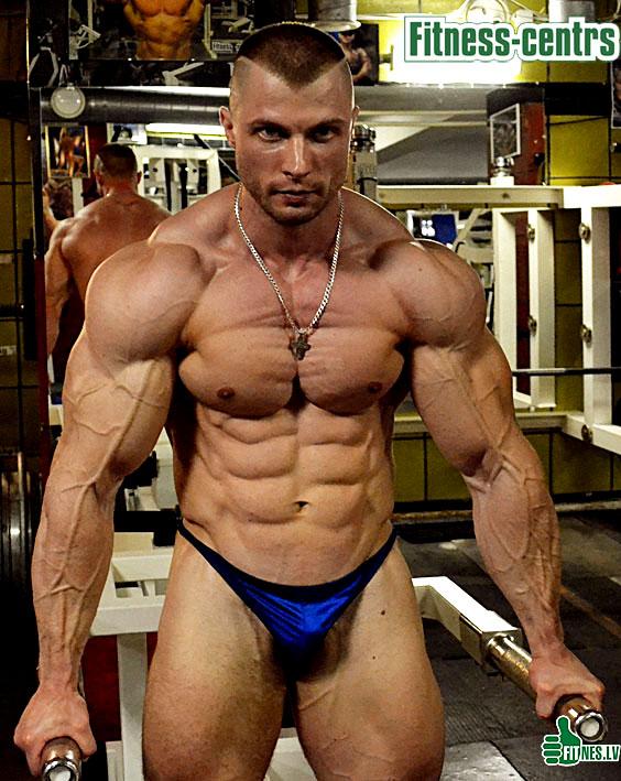 http://img.fitnes.lv/2/bodybuilding_839_0168.jpg