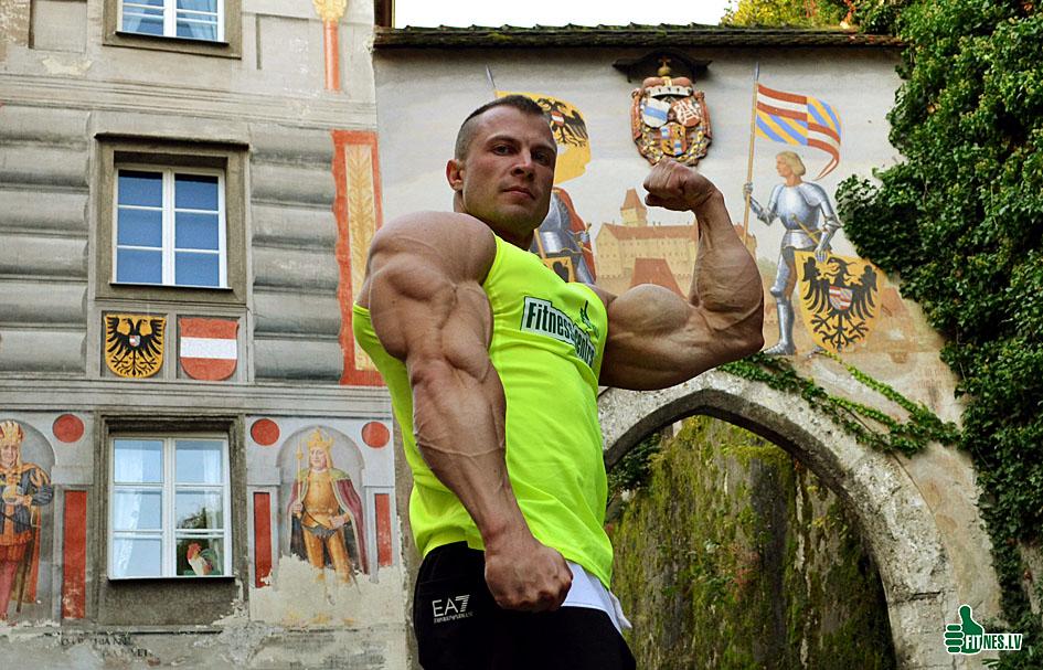 http://img.fitnes.lv/2/bodybuilding_849_0270.jpg