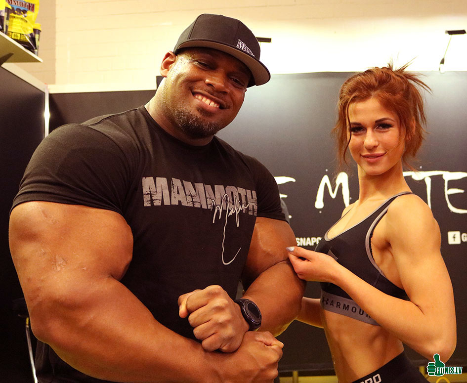http://img.fitnes.lv/2/bodybuilding_873_6506.jpg