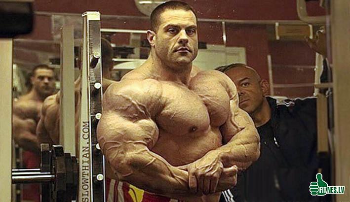 http://img.fitnes.lv/2/bodybuilding_8753.jpg