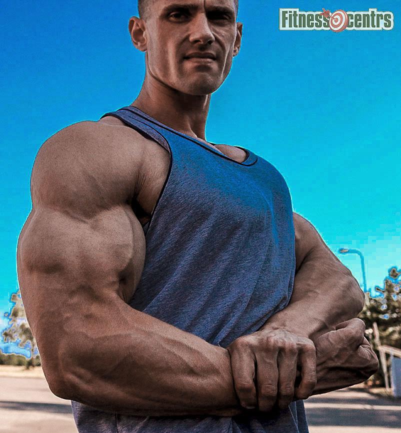 http://img.fitnes.lv/2/bodybuilding_87633_6923.jpg