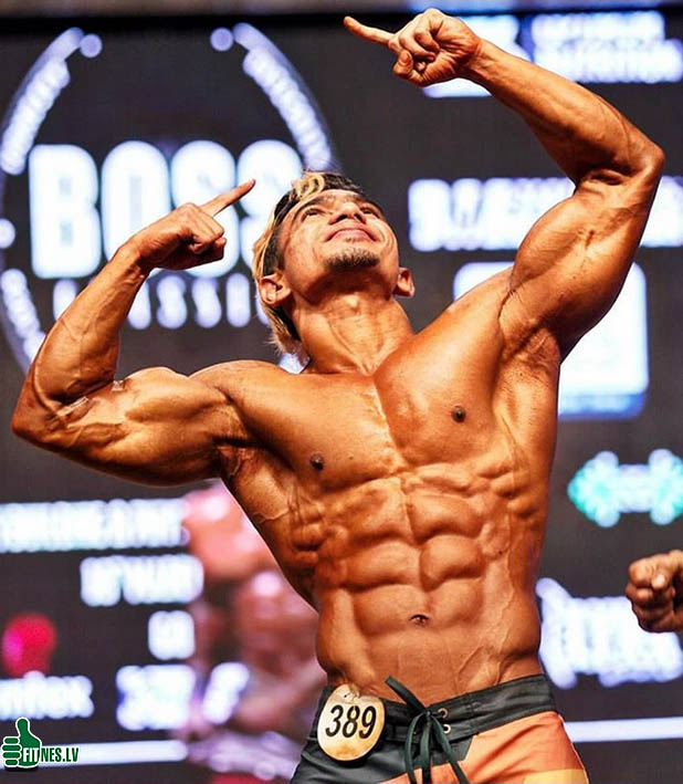 http://img.fitnes.lv/2/bodybuilding_87693591736531.jpg