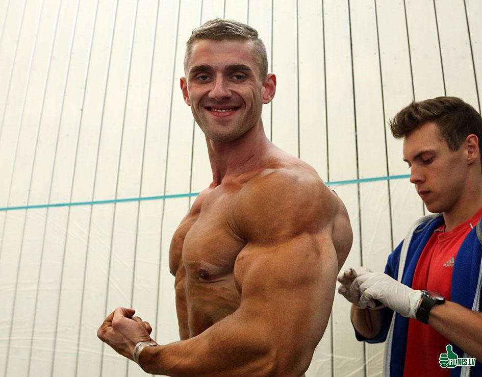 http://img.fitnes.lv/2/bodybuilding_87767_6942.jpg