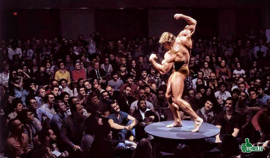 http://img.fitnes.lv/2/bodybuilding_88192761.jpg